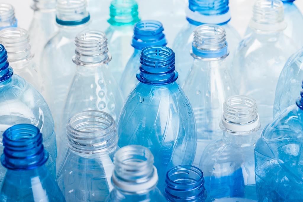 Is Plastic Bottle Recycling Heading for America's Trash Bin?