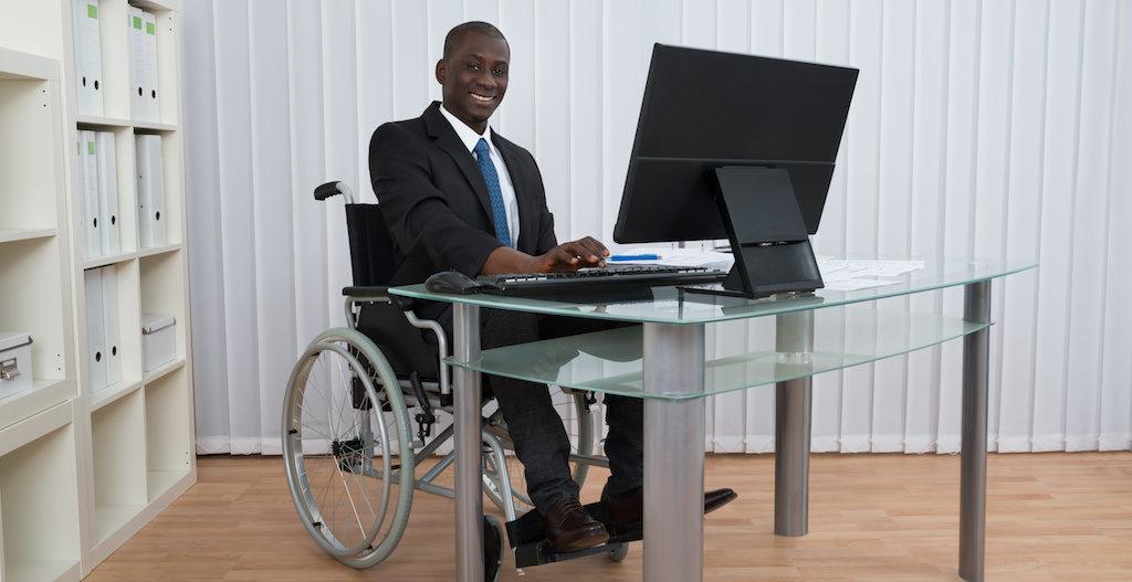 Workforce Recruitment Program: Helping Job Seekers with Disabilities