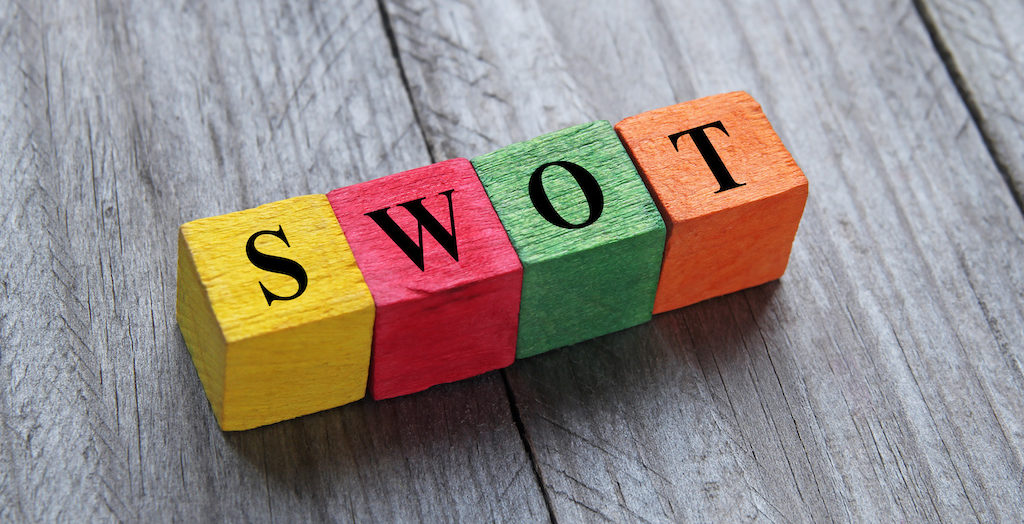 Will TOWS Become the New SWOT Analysis for Companies?