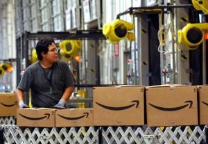 Amazon-retail-revolution