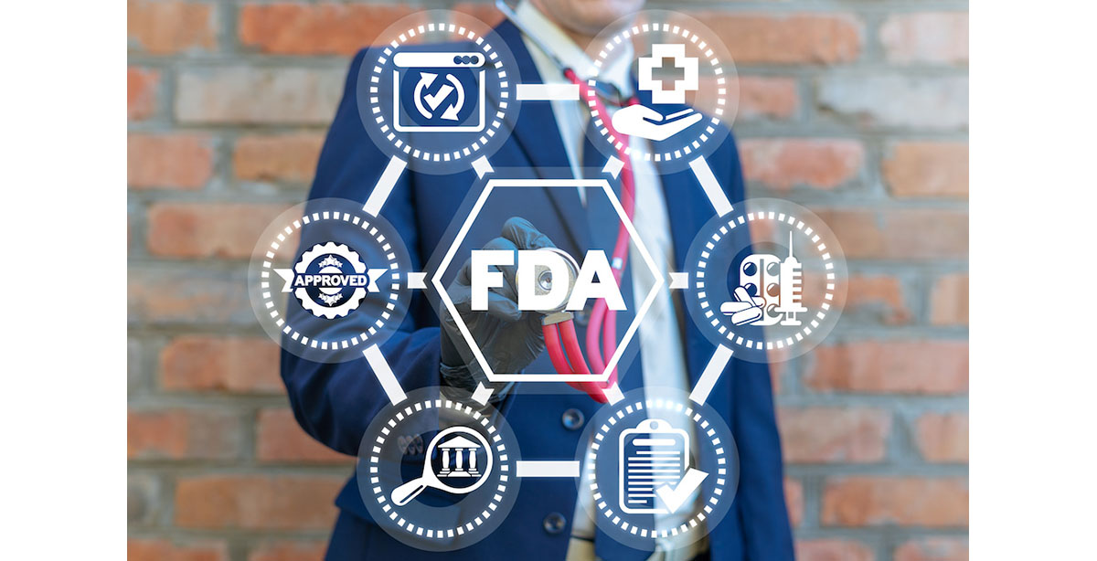 EDM Monday Briefing: Food Recalls and FDA Public Health Alert