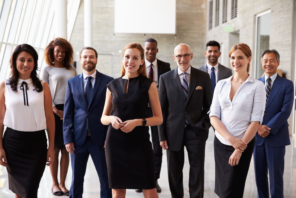 Employee Engagement Will Boost Your Company's Bottom Line