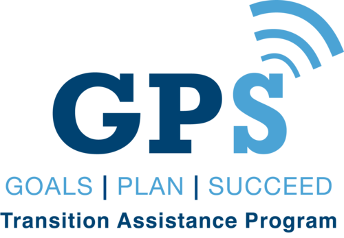 5 Reasons Why All Service Members Should Attend Transition GPS ASAP