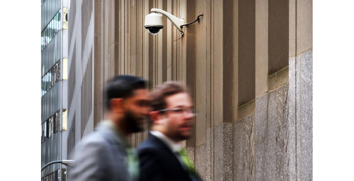 This Secret $35 Million FBI Unit Mixes Facial Recognition With Big Data To Investigate America's Most Horrific Crimes
