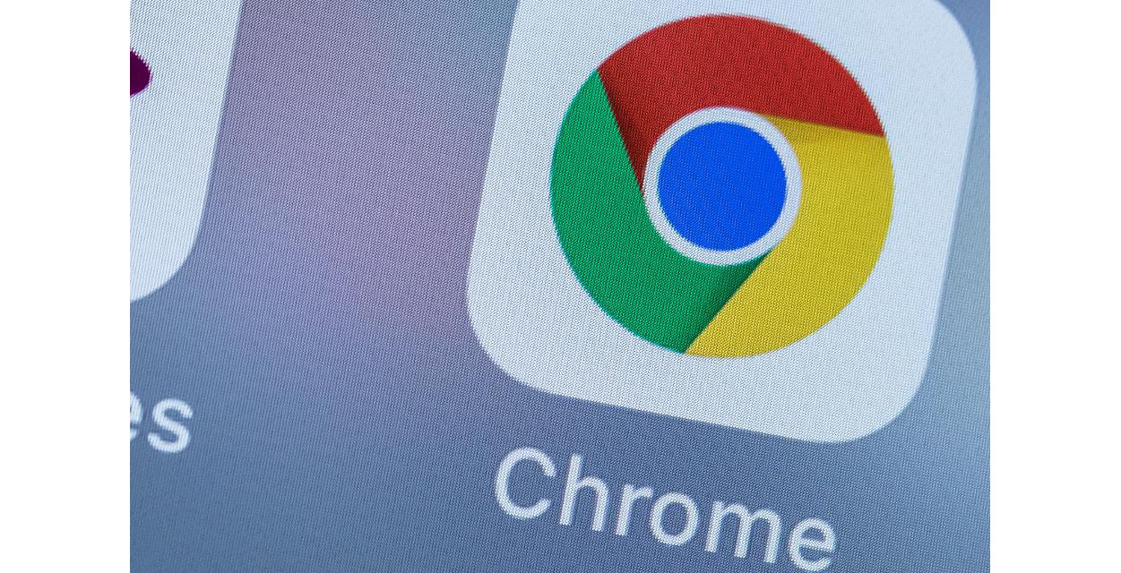 Google Chrome Update — 'A Threat To Children, Cybersecurity and Government Snooping'