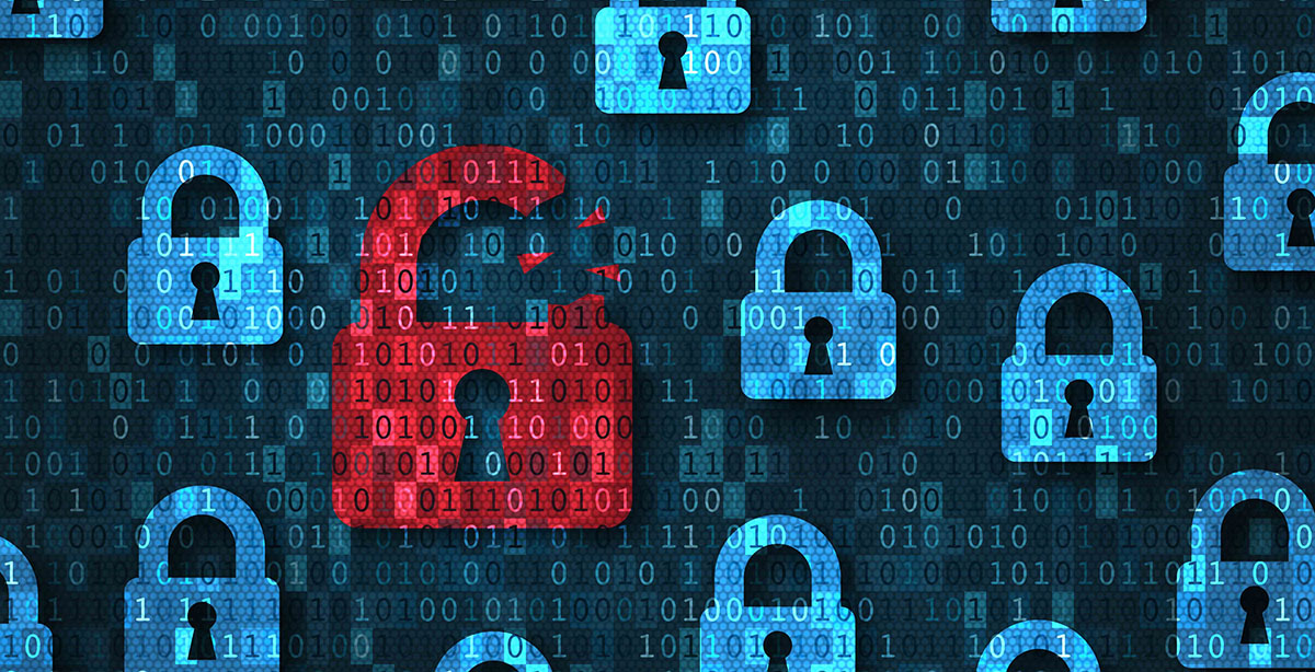 Do We Need a Cabinet-Level Department of Cybersecurity?