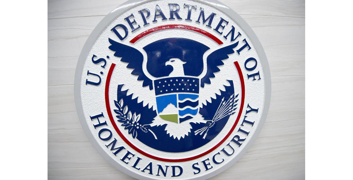 Windows Updates Just Got Serious: You Have 24 Hours To Comply, Homeland Security Tells Federal Agencies