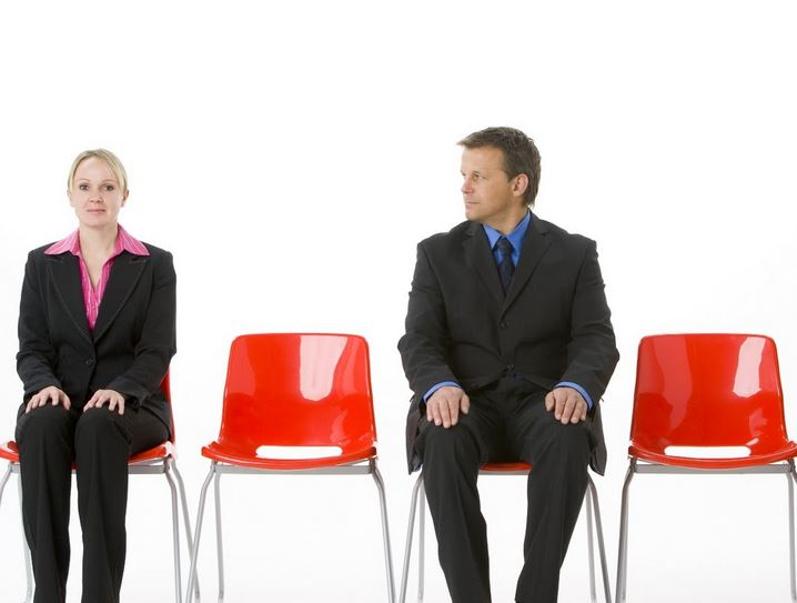 Job of Your Dreams Tips to Dress the Part for the Interview