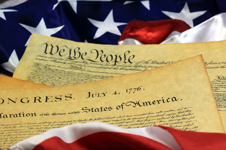July4-Independence-Day-celebrate-freedom