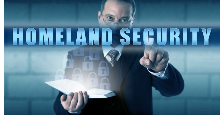 Tips for Starting a Career in the Homeland Security Field