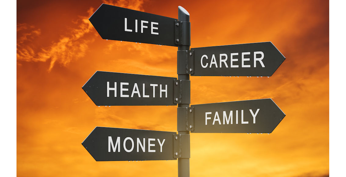 COVID-19 Offers Us a Chance at a Better Work-Life Balance
