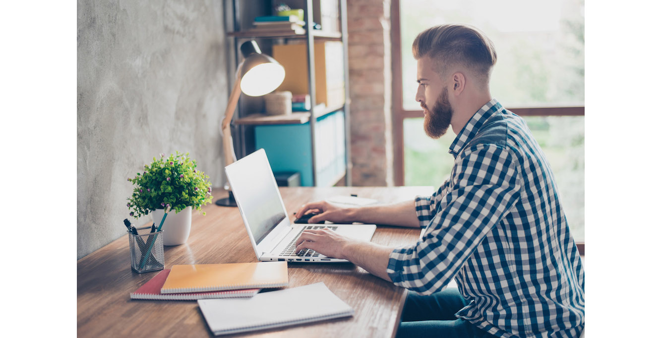 Three Tips to Help You Stand Out at a Virtual Career Fair