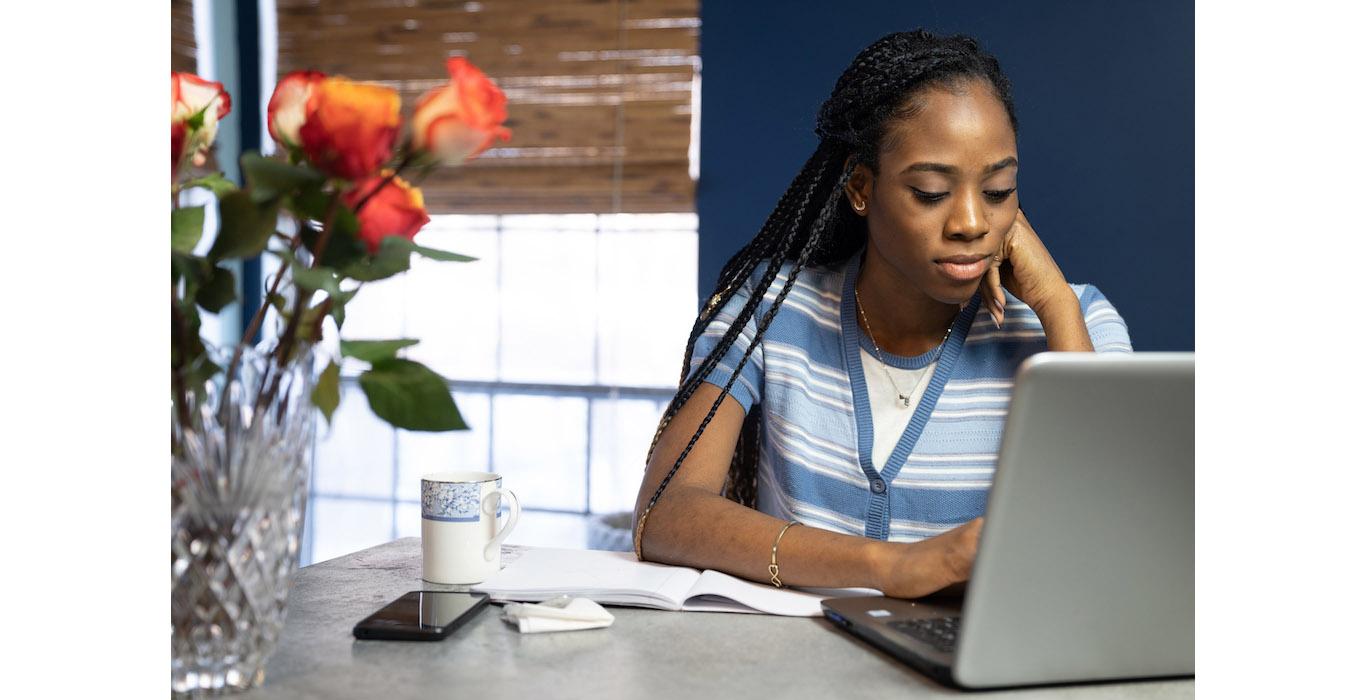 Seven Ways to Help Your Job Hunt during the Coronavirus