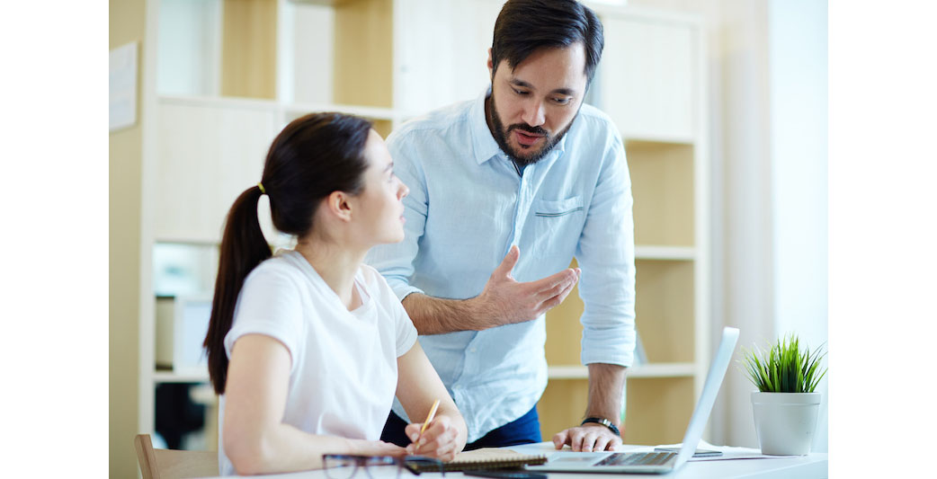 Six Ways to Improve Interactions with Your Manager