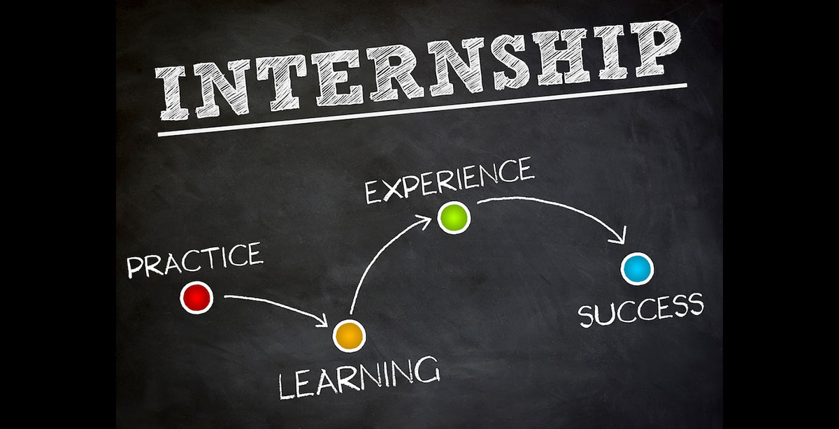 Why Taking a STEM Internship Can Benefit Your Career