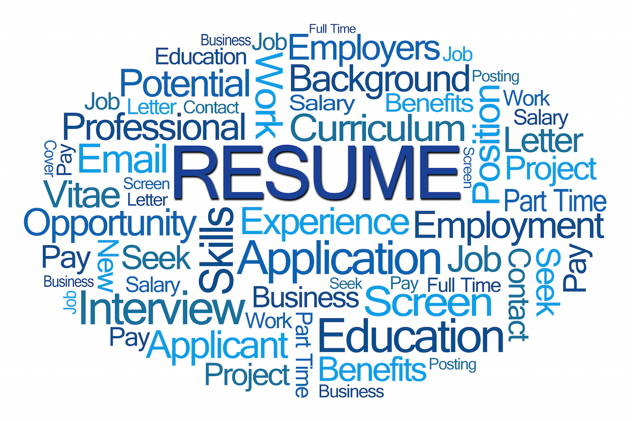 Tailor Your Resume for Your Prospective Employer's Needs