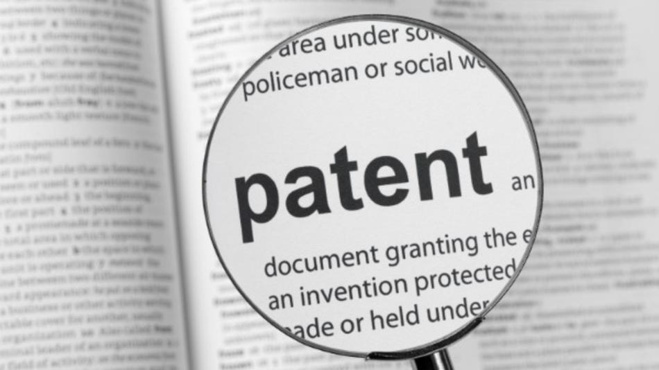 Great Idea?  The Path to Patent Protection by Veteran Entrepreneur Wes O'Donnell