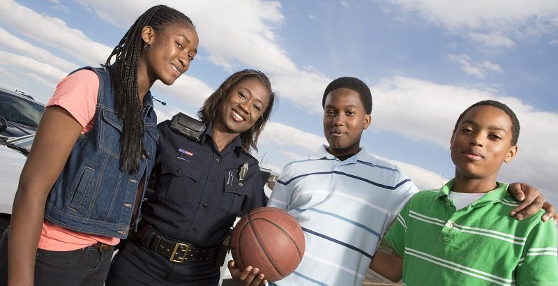 Politicizing Policing Will Not Foster Safer Communities