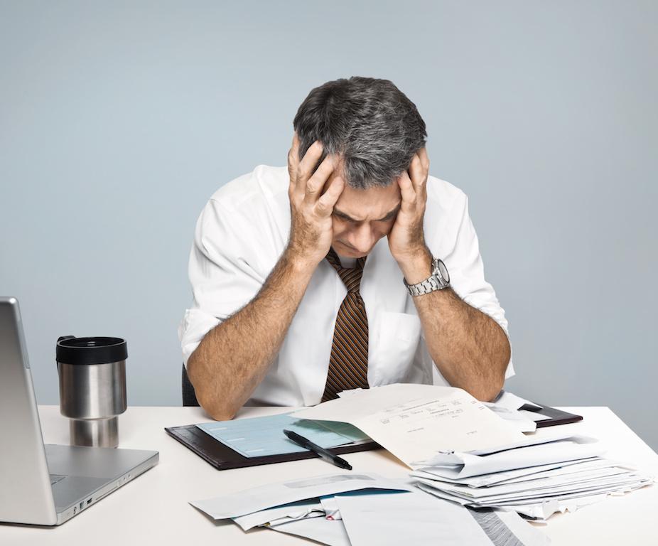 Can We Repair the American Savings Crisis?
