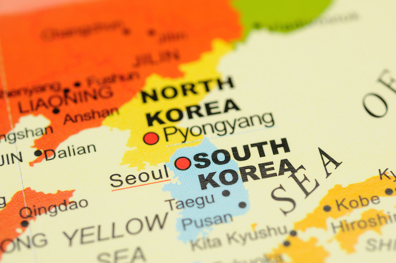 South Korea Should Not Be So Quick to Offer a Peace Treaty to Pyongyang