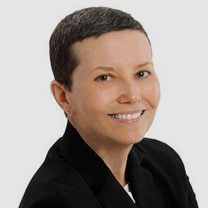 Wanda Curlee