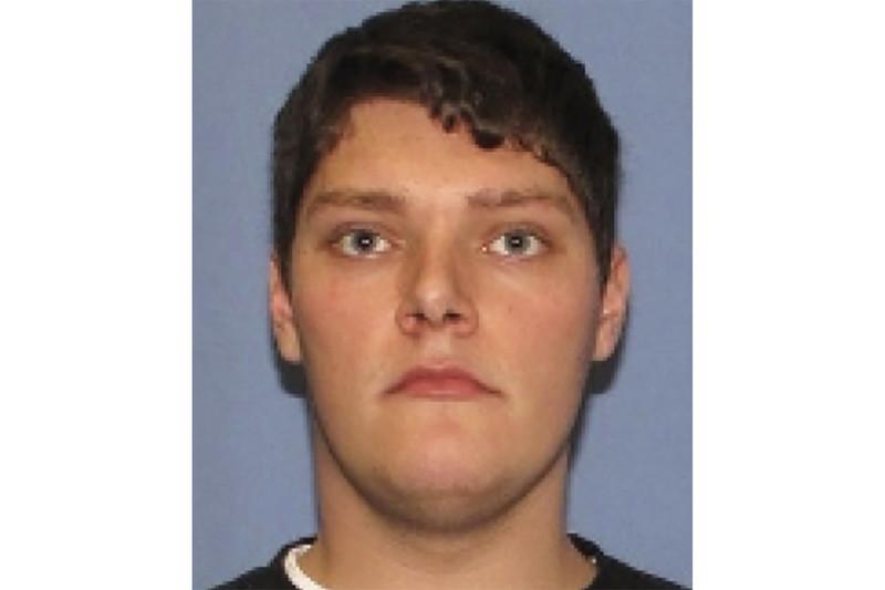 FBI Says Probe Into Dayton Shooter's Motives Nearing End