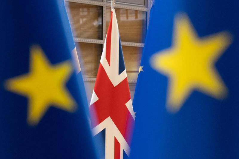 The EU Budget Black Hole Means The U.K. Can Ignore EU Rules