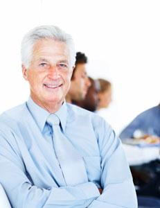 aging-work-relevancy