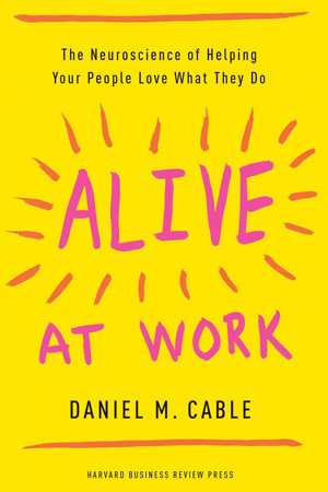 alive-at-work-Cable