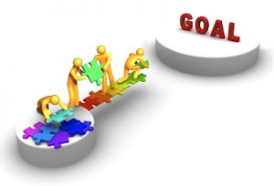 bad-habit-completing-goals