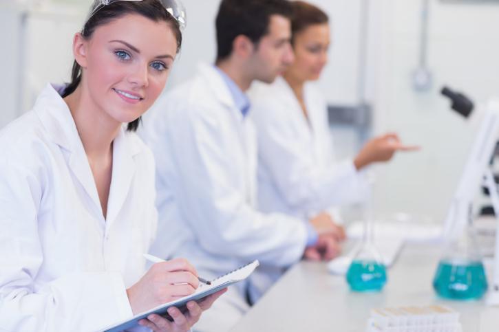barriers-women-STEM