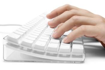 blogging-webcast-201