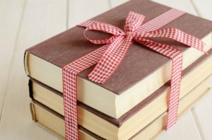 book-gifts-writers