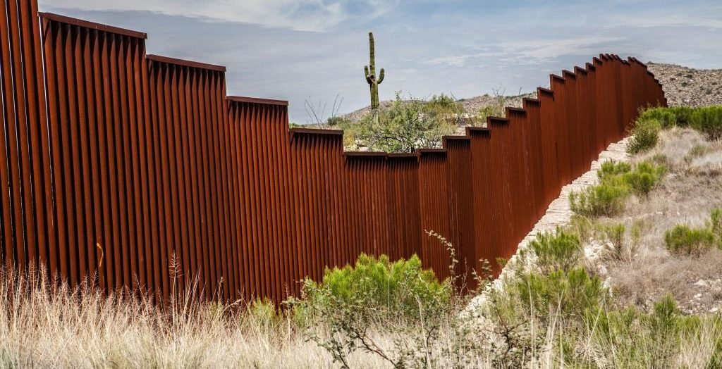 Pentagon Agrees to Send Troops to the Border to Enhance Security Measures