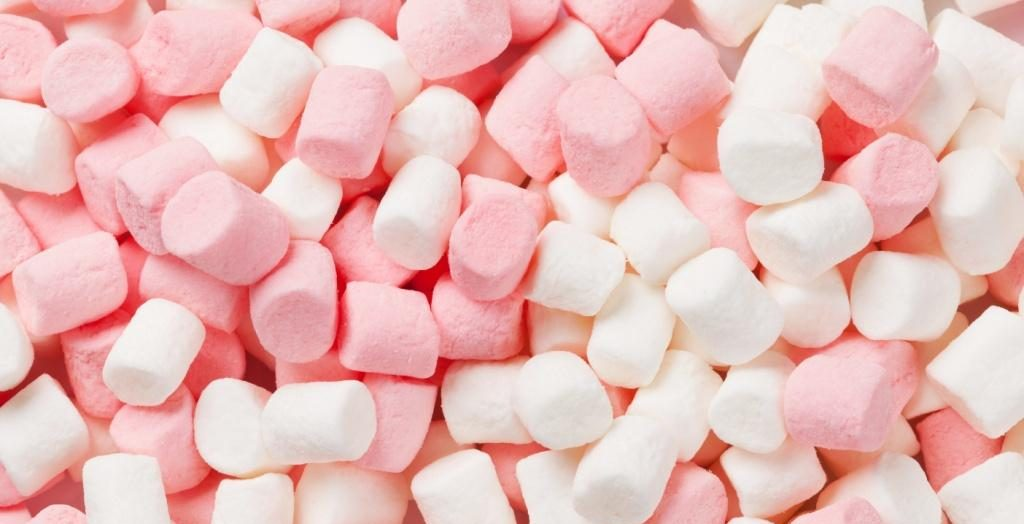 EDM Friday Briefing: Candy Recalled For Possible Hepatitis A