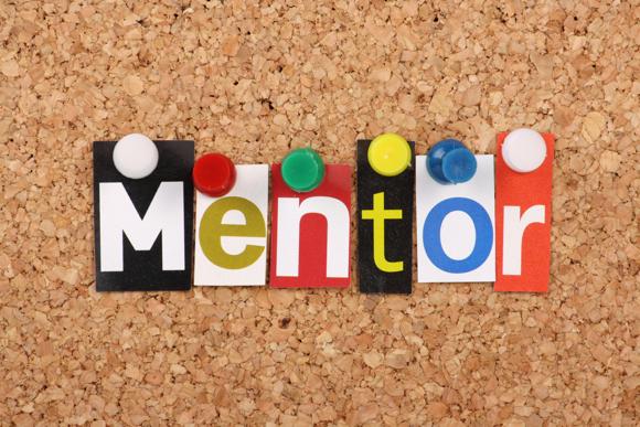 mentoring-month