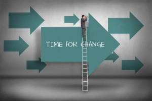 career-change-frequency