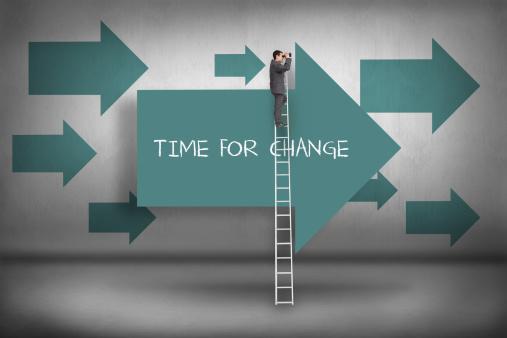 career_change_4_tips