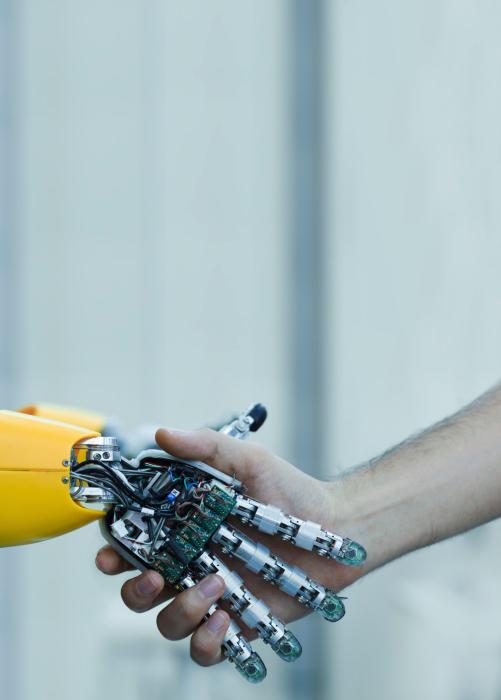 careers-robotics
