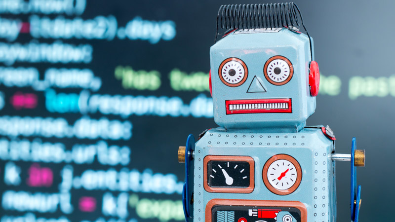 The Marketer's Guide to Chatbots
