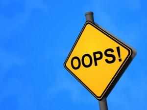 common-social-media-mistakes