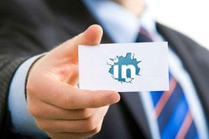 Keep Your LinkedIn Updated, or Else