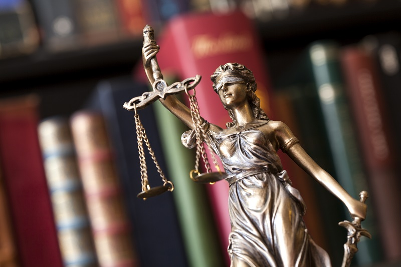 Rethinking the Purpose of the Criminal Justice System – Part I