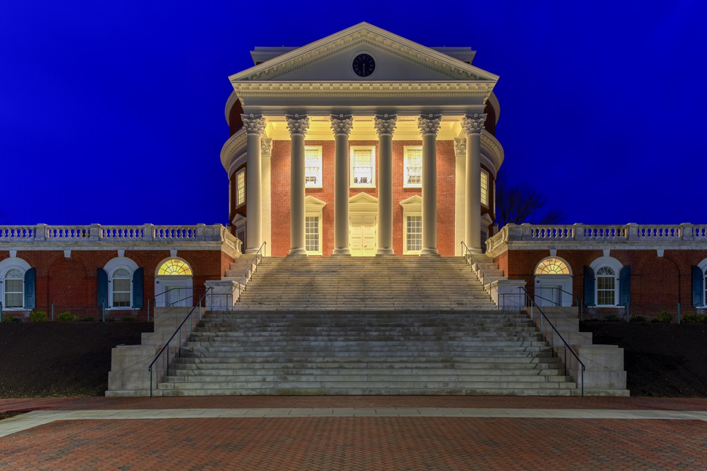 Charlottesville: Why Workplace Diversity and Inclusion Programs Are Still Needed