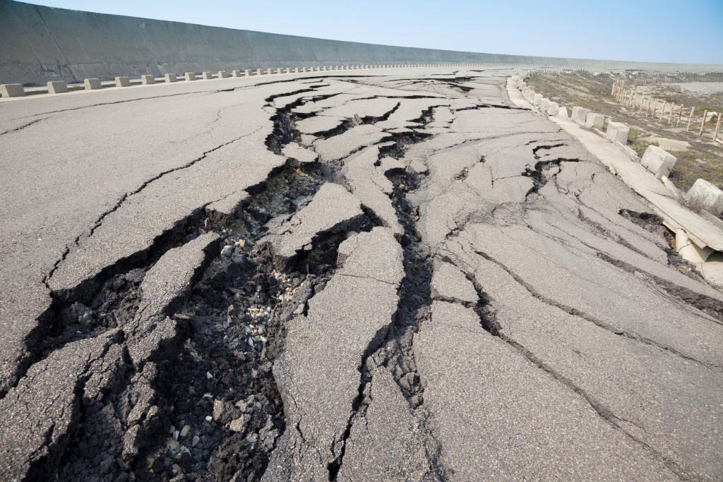 Scientists Claim Progress In Earthquake Prediction