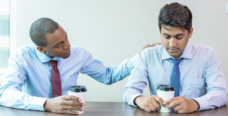 How to Be an Empathetic Employer to Your Employees