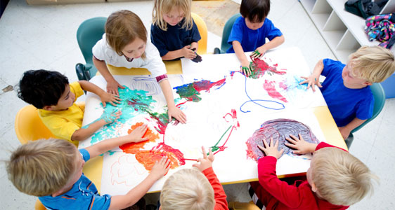 Smart Business Tips for Running a Successful Daycare