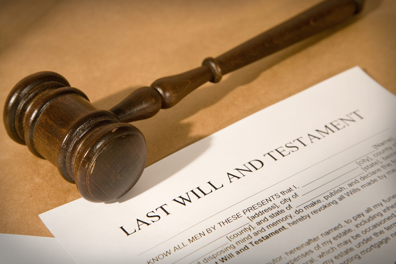 Why Everyone Should Participate in Estate Planning