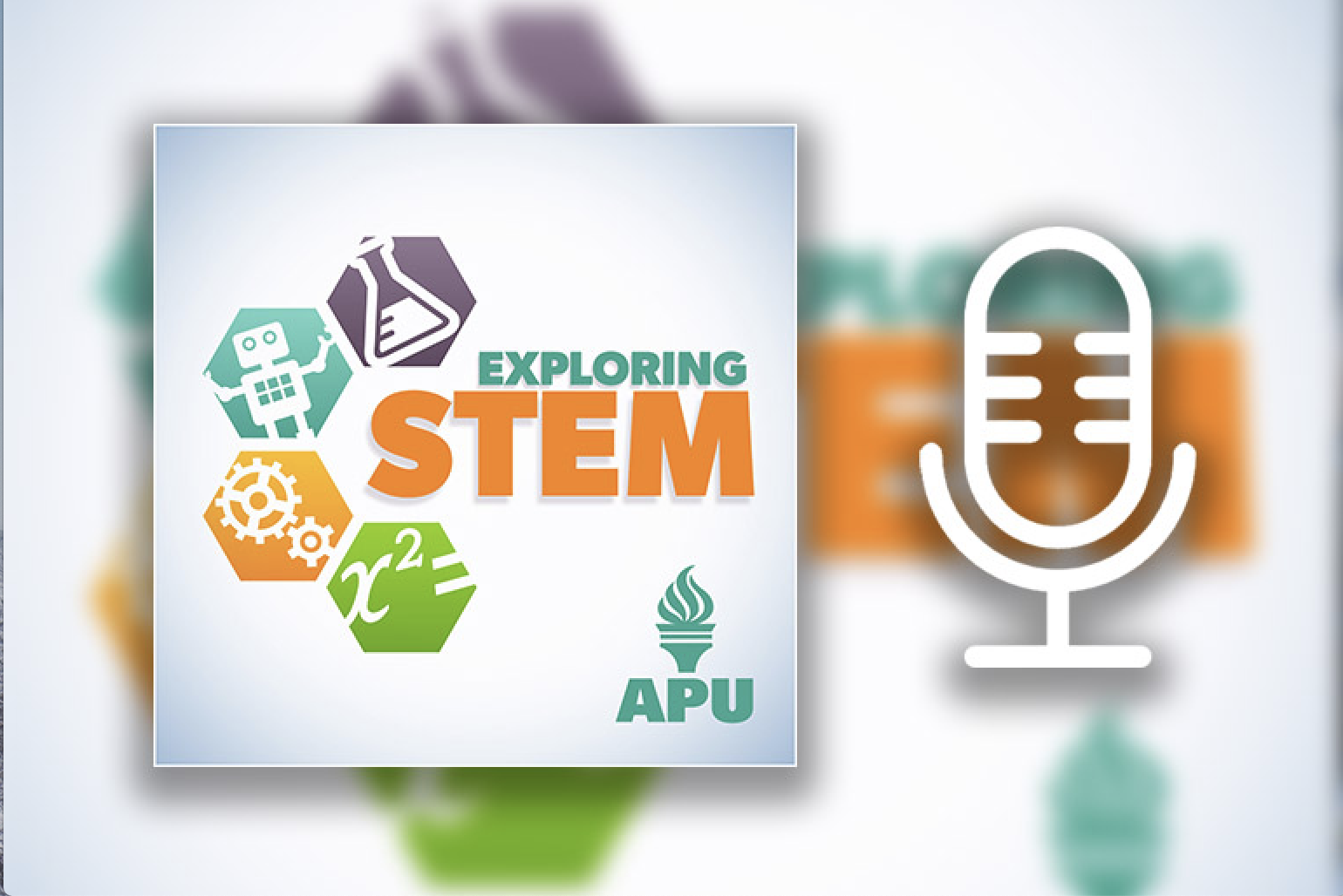 Podcast: Innovation in STEM — Education and Career Considerations