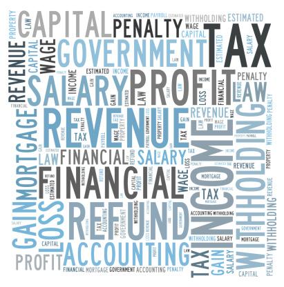 fair-tax-business